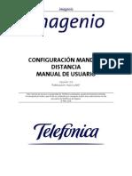 ManualUsuario Configuracion Mando v2.0
