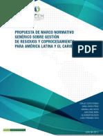 3_PROPUESTA-DE-MARCO-NORMATIVO-GENERICO-1
