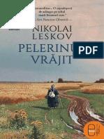 Nikolai-Leskov_Pelerinul-vrajit