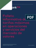 folleto_informativo_de_tarifas_maximas_en_operaciones_y_servicios_de_mercado_de_valores_openbank