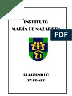 cuadernillo-tercer-grado-2020.pdf