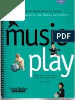 MUSIC PLAY.pdf