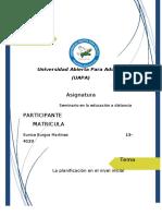 tarea 2 seminario arlet.docx