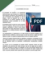 las autoridades 5to.docx