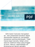 PBL 1 HG5.pptx