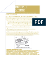 REPARAR MOTOR DE ARRANQUE.docx