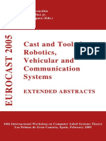 Extended_Abstracts_Book.pdf