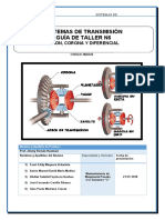 Laboratorio 06 - Diferencial Standar.docx