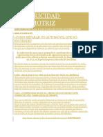 REPARAR AUTO QUE NO ENCIENDE.docx