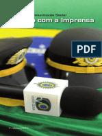 FALANDO_COM_A_IMPRENSA_reduzida.pdf