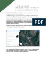 Zonificación ambiental Villavicencio- Cumaral.docx