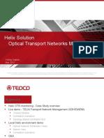 Optical Network Management1.pptx