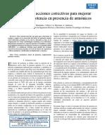 PONENCIA No. 52