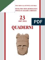 Le_tombe_nuragiche_di_Sa_Sedda_e_sa_Caud.pdf