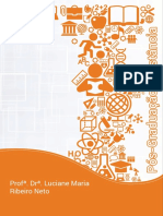 Introdução a Toxicologia.pdf