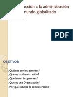 2.- LA ADMINISTRACION.pdf