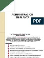 3.- ADMINISTRACION Y DISTRIBUCION EN PLANTA.pdf