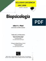 biopsicologia pinel 6ta edicion.pdf