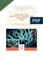 ANUARIO ByDH 2019 IIDHA corregido