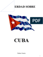 La Verdad Sobre Cuba