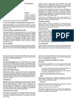 LA PLANIFICACIÓN INDIA Y LA ECONOMÍA DEL DESARROLLO DIP.docx