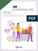 avise-guide-se_lancer_dans_lentrepreneuriat_social