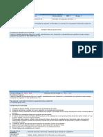 DPRN1_planeacion_docente_U3_2020_B1
