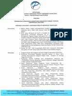 KLB HIMPENINDO.pdf