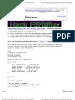 Ex 09 PDF