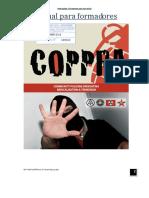 Manual Coppra español