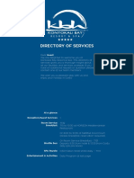 services directory.pdf