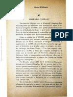 Memoria Hacienda-1915 INDEMN SAL MARN Y ESMERALD BOYACA.pdf