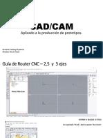 router_cnc