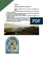 Diego Ferrera_Movimientos religiosos alternativos.pdf