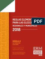 Módulo Líderes (ERM 2018).pdf