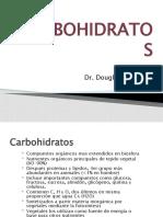 Tema 2. Carbohidratos