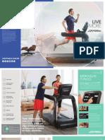 Catálogo Consumer.pdf