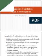 187646936-Investigacion-Cualitativa-Gloria-perez-Serrano-pdf.pdf