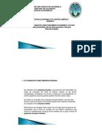 LA CONQUISTA COMO FENOMENO ECONOMICO (2).pdf