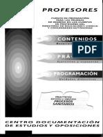 1.Tratamiento dietetico.pdf