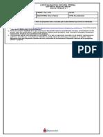 GUÍA ÉTICA Y VALORES 1101-1102-convertido