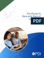 R2R_Report_V17_PG_2019_12_11_FINAL.pdf