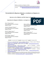 Dialnet-DesconocimientoDeObligacionesTributariasYSuInciden-6560186.pdf