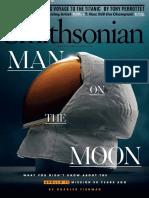 Smithsonian Magazine – June 2019.pdf