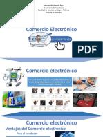 comercioelectronico.pptx