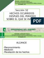 NIIF 32.pdf