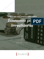 eBook-Economia-para-Investidores