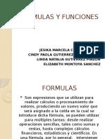 FORMULAS Y FUNCIONES.pptx