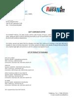 warning1.pdf