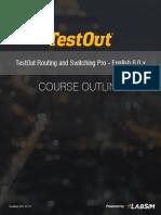 outline-testout-routingswitchingpro-enus-6_0_x